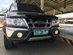 Isuzu Sportivo Manual Diesel 2012 for sale-2