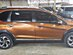 2017 Honda Br-V Automatic at 20000 km for sale-3
