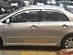 Used 2010 Toyota Corolla Altis at 70000 km for sale in Quezon City -3