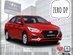 Brand New Hyundai Accent for sale in Santa Rosa-0