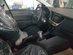 Brand New Hyundai Accent for sale in Santa Rosa-3