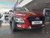 Sell Brand New Hyundai Kona in Santa Rosa-1