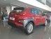 Sell Brand New Hyundai Kona in Santa Rosa-4