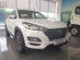 White Hyundai Tucson 2019 for sale in Santa Rosa-2