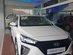 Selling Brand New Hyundai Ioniq in Santa Rosa-2