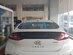 Selling Brand New Hyundai Ioniq in Santa Rosa-1