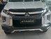 2019 Strada GLX Plus MT 2.4D Euro 4 for sale in Manila-3