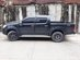 Black 2010 Toyota Hilux Automatic Diesel for sale -0