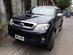 Black 2010 Toyota Hilux Automatic Diesel for sale -1