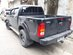Black 2010 Toyota Hilux Automatic Diesel for sale -3