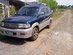 Blue Toyota Revo 2001 Manual Gasoline for sale in Metro Manila -1