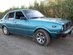 Blue Toyota Corolla 1978 Sedan Manual Gasoline for sale -1