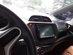 Selling Black Honda Jazz 2009 Hatchback in Manila -2
