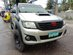 Selling Used 2013 Toyota Hilux Manual Diesel -2