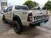 Selling Used 2013 Toyota Hilux Manual Diesel -3