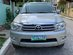 Sell Used 2009 Toyota Fortuner at 95000 km -0