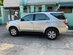 Sell Used 2009 Toyota Fortuner at 95000 km -1