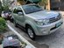 Sell Used 2009 Toyota Fortuner at 95000 km -4