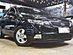 Black 2018 Honda Mobilio at 10000 km for sale in Quezon City -5