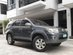 Used 2011 Toyota Fortuner Automatic Gasoline for sale -0