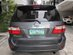 Used 2011 Toyota Fortuner Automatic Gasoline for sale -1