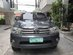 Used 2011 Toyota Fortuner Automatic Gasoline for sale -4