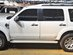 Used 2014 Ford Everest Diesel Automatic for sale -1