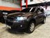 Sell Brown 2016 Chevrolet Captiva Automatic Diesel-1