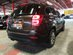 Sell Brown 2016 Chevrolet Captiva Automatic Diesel-2