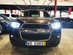 Sell Brown 2016 Chevrolet Captiva Automatic Diesel-3