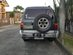 Sell Used 1997 Mitsubishi Pajero Automatic Diesel in Angeles -4