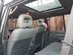 Sell Used 1997 Mitsubishi Pajero Automatic Diesel in Angeles -3
