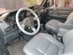 Sell Used 1997 Mitsubishi Pajero Automatic Diesel in Angeles -2