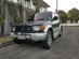 Sell Used 1997 Mitsubishi Pajero Automatic Diesel in Angeles -1