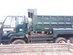 Sell Used 2001 Isuzu Elf Truck in Rizal -1