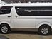 Used 2010 Toyota Hiace for sale in Quezon City -0