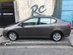 2011 Honda City 1.5 Automatic Transmission for sale in Makati-0