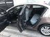 2011 Honda City 1.5 Automatic Transmission for sale in Makati-1