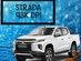 Selling Brand New Mitsubishi Strada 2019 in Metro Manila -0