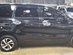 Sell Black 2016 Toyota Avanza at 46000 km in Quezon City -2