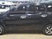 Sell Black 2016 Toyota Avanza at 46000 km in Quezon City -3