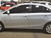 Sell Used 2016 Toyota Vios at 29000 km in Quezon City -1