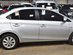 Sell Used 2016 Toyota Vios at 29000 km in Quezon City -4