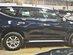 2016 Mitsubishi Montero Sport Automatic Diesel for sale -1