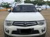 Selling 2nd Hand Mitsubishi Strada 2013 at 48000 km -5