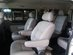 White 2019 Toyota Hiace at 2000 km for sale -3
