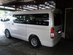 White 2019 Toyota Hiace at 2000 km for sale -1