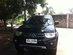 Black Mitsubishi Montero Sport 2014 Manual Diesel for sale -5