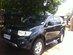 Black Mitsubishi Montero Sport 2014 Manual Diesel for sale -3