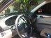 Black Mitsubishi Montero Sport 2014 Manual Diesel for sale -0